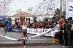 20 сентября в Омске стартует Сибирский международный марафон