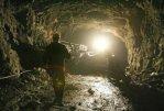 В Мурманской области произошел взрыв на шахте, есть пострадавшие
