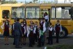 Водитель автобуса с отравившимися газом детьми знал о неполадках