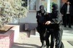 В Волгоградской области суд вынес приговор убийцам егеря и охотников