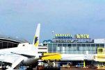 Что делали истребители ВВС Украины рядом со злополучным Boeing 777?