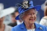 В Великобритании королеву сменит король?