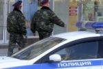 В Москве пьяный водитель не справился с управлением авто, пострадали 8 человек
