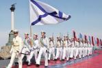 В России появится частица мощей покровителя моряков