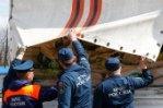 В Донбасс отправился еще один гуманитарный конвой