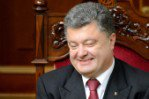 Рвавшегося к Путину пьяного Порошенко сняли с рейса Киев-Москва