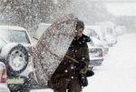 На Урал надвигается похолодание