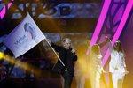 В Сочи открылся фестиваль «Новая волна»