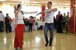 Мэрия Грозного утвердила правила проведения чеченских свадеб