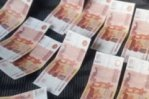 В Москве задержана банда, сбывающая фальшивые купюры достоинством по 5 тысяч
