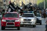 Так вот кто снабдил боевиков ИГИЛ джипами Toyota!