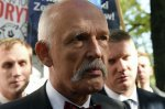 Опасность для Польши представляет скорее Украина, чем Россия, заявил польский депутат Европарламента