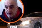 Белоруссия экстрадировала в Россию бизнесмена, подозреваемого в хищении средств на строительстве космодрома Восточный