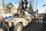 Кто вы - друзья ИГИЛ?