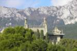 Крым готовится к приему гостей
