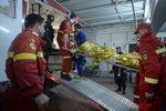 Трагедия в ночном клубе в Румынии