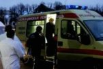 Авария на федеральной трассе «Дон», есть жертвы