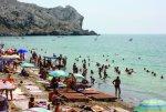Аксенов поручил сделать Крым альтернативой курортам Египта