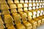 Сотрудники полиции Якутии раскрыли хищение 40 килограммов золота на сумму около 100 миллионов рублей