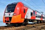 На участке железнодорожных путей Сочи – Дагомыс возможны новые оползни