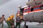 На Ямале произошел взрыв на Малыгинском газоконденсатном месторождении, есть жертвы