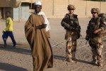 Жители Мали хотят призвать Путина для урегулирования кризиса