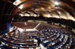 Российская делегация отказалась участвовать в сессии ПАСЕ