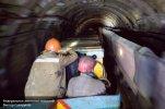 На шахте «Северная» в Воркуте произошли два взрыва, есть погибшие
