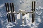 На МКС прибыла очередная космическая вахта