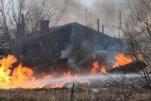 В Приморье упал самолет Су-25, жертв нет