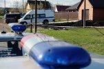 В поселке Ивашовка под Сызранью убита семья бывшего начальника полиции Сызрани