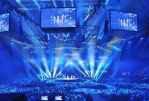 «Евровидение-2016»  прошло, страсти не утихают