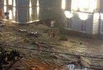 На Ростов обрушился тропический ливень, есть пострадавшие и жертвы