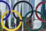 Олимпиада  в Рио закончилась, скандал продолжается