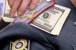 ФСБ и ГУ собственной безопасности МВД распутывают клубок
