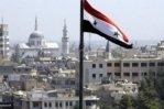 С начала операции ВКС в Сирии прошел год
