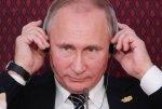 Россия не будет отменять санкции на ввоз сельхозпродукции из стран ЕС