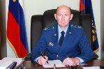 Прокурор Ленинградской области регулярно брал взятки