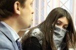 Мара Багдасарян и Абдувахоб Маджидов потрудятся на благо Москвы