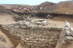 Новый золотой период археологии Крыма