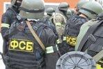Задержаны террористы, готовившие теракты в Москве и Петербурге