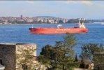 Команда сухогруза «Волгодон-203», севшего на мель возле Стамбула, благополучно эвакуирована