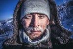 Мороз крепчает, в Югре зафиксировано -62!