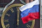 Ответ России на прощальный хлопок дверью «хромой утки»