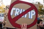 Почем протест?