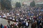 Украина: за что боролись, на то и напоролись – итогом блокады стал перевод предприятий на территории ДНР и ЛНР под внешнее управление