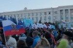 Президент Республики Сербской о двойных стандартах