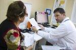 Почти 70 москвичей обратились за медицинской помощью после ледяного дождя