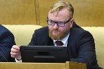 В  ГД внесен законопроект: социальными сетями пользоваться только после 14 лет
