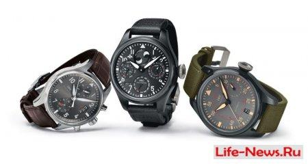 Где покупают швейцарские часы в интернете или в рознице?